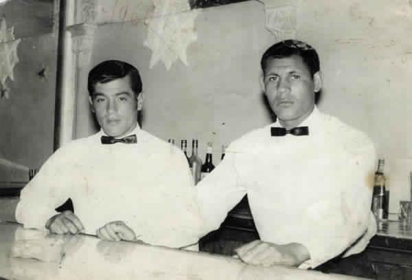 mrabet-1960