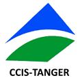 ccis-tanger