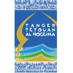 logo-crt-tanger-tetouan